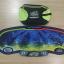 SpeedStacks StackmatPro GEN-4 Timer + Pro Mat ( Voxel Glow ) + Hand Bag thumbnail 3