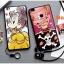 (พรีออเดอร์) เคส Xiaomi/Mi Max-เคสนิ่มลายการ์ตูน พร้อมสายคล้องคอ+ห่วงคล้องนิ้ว thumbnail 3