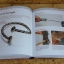 THE COMPLETE Jewellery Maker : JINKS McGRATH thumbnail 9