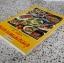 ตำราอาหารคาว-หวาน เล่ม 2 / รวบรวมสูตรจากหนังสือ ชุดคู่มือประจำครัว thumbnail 4