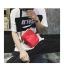 กระเป๋า | กระเป๋าสะพาย | กระเป๋าแฟชั่น thumbnail 31