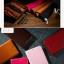 (พรีออเดอร์) เคส Xiaomi/Mi Max-Flip case ลายเรียบ หรู thumbnail 11