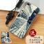 (พรีออเดอร์) เคส Oppo/A71-เคสลายการ์ตูน พร้อมสายคล้องคอ+แหวนคล้องนิ้ว thumbnail 33