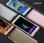 (พรีออเดอร์) เคส Xiaomi/Mi Max-Luphie เคสขอบโลหะ สุดเท่ thumbnail 5