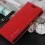 (พรีออเดอร์) เคส Lenovo/Vibe X2-AiMak thumbnail 32