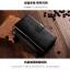 (พรีออเดอร์) เคส Oppo/A71-Flip case หนังสีเรียบ thumbnail 7