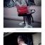 กระเป๋าเป้ แฟชั่น thumbnail 2