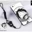 (พรีออเดอร์) เคส Oppo/A71-เคสลายการ์ตูน พร้อมสายคล้องคอ+แหวนคล้องนิ้ว thumbnail 20