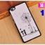 (พรีออเดอร์) เคส Vivo/X5 Pro-ฝาหลังลายการ์ตูน thumbnail 24