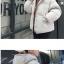 เสื้อโค้ท   โค้ทกันหนาว   โค้ทแฟชั่น thumbnail 12