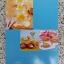 ขนมไทย รสอร่อย / วิไลลักษณ์ อิสระมงคลพันธ์ thumbnail 2