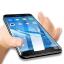 (พรีออเดอร์) ฟิล์มนิรภัย Huawei/Y7 Pro 2018-แบบเต็มจอ thumbnail 1