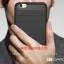 (พรีออเดอร์) เคส Oppo/R9s Pro-MTUO Bumper case ลายเคฟล่า thumbnail 8
