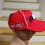 หมวก MotoGp Honda93 red #2 thumbnail 3