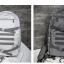 กระเป๋าเป้   กระเป๋าสะพาย   กระเป๋าแฟชั่น thumbnail 7