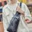 กระเป๋าถือ | กระเป๋าสะพาย | กระเป๋าแฟชั่น thumbnail 10