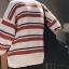 เสื้อสเวตเตอร์ | เสื้อกันหนาว | เสื้อผ้าผู้ชาย thumbnail 37