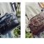 กระเป๋าถือ | กระเป๋าสะพาย | กระเป๋าแฟชั่น thumbnail 5