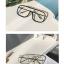 แว่นตา | แว่นตาแฟชั่น thumbnail 14