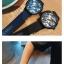 นาฬิกา | นาฬิกาแฟชั่น thumbnail 10