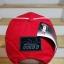 หมวก MotoGp Honda93 red #2 thumbnail 4