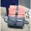 กระเป๋าเป้   กระเป๋าสะพาย   กระเป๋าแฟชั่น thumbnail 30