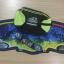 SpeedStacks StackmatPro GEN-4 Timer + Pro Mat ( Voxel Glow ) + Hand Bag thumbnail 2