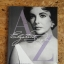 The Collection of Elizabeth Taylor at Christie's thumbnail 1
