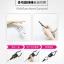 (พรีออเดอร์) เคส Oppo/A71-เคสลายการ์ตูน พร้อมสายคล้องคอ+แหวนคล้องนิ้ว thumbnail 7
