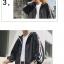 เสื้อแจ็คเก็ต   เสื้อผ้าแฟชั่น   เสื้อผ้าผู้ชาย thumbnail 11