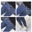 กางเกง | กางเกงยีนส์ | กางเกงยีนส์ผู้ชาย thumbnail 25