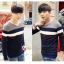 เสื้อสเวตเตอร์ | เสื้อกันหนาว | เสื้อผ้าผู้ชาย thumbnail 8