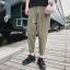 กางเกงขายาว   กางเกงแฟชั่น   กางเกงชาย thumbnail 1