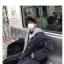 เสื้อโค้ท   โค้ทกันหนาว   โค้ทแฟชั่น thumbnail 16