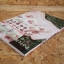 Patchwork Quilts on my sense thumbnail 4