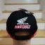 หมวก MotoGp Honda93 red #1 thumbnail 4