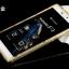(พรีออเดอร์) เคส Huawei/P8-UMGG thumbnail 19