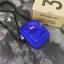 กระเป๋า | กระเป๋าสะพาย | กระเป๋าแฟชั่น thumbnail 6