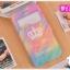 (พรีออเดอร์) เคส Vivo/X5-Flip case ลายการ์ตูน thumbnail 18