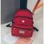 กระเป๋าเป้ | กระเป๋าสะพาย | กระเป๋าแฟชั่น thumbnail 31