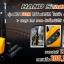 Hand Stacker ระบบไฟฟ้า รุ่น ADJ Semi Electricity 1.5Tx3.5m ไฟฟ้า (ขาขยายได้) ยกของหนัก 1500 kg สูงถึง 3.5 เมตร ยกขึ้น-ลงด้วย ระบบไฟฟ้า ขับเคลื่อนไปหน้า-หลัง ด้วยระบบmanual thumbnail 1