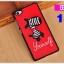 (พรีออเดอร์) เคส Vivo/X5 Pro-ฝาหลังลายการ์ตูน thumbnail 21