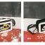 กระเป๋า | กระเป๋าสะพาย | กระเป๋าแฟชั่น thumbnail 10