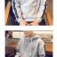 เสื้อสเวตเตอร์ | เสื้อกันหนาว | เสื้อผ้าผู้ชาย thumbnail 15