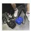 กระเป๋า | กระเป๋าสะพาย | กระเป๋าแฟชั่น thumbnail 25