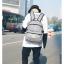 กระเป๋าเป้ | กระเป๋าสะพาย | กระเป๋าแฟชั่น thumbnail 22