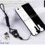 (พรีออเดอร์) เคส Oppo/A71-เคสลายการ์ตูน พร้อมสายคล้องคอ+แหวนคล้องนิ้ว thumbnail 15