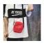 กระเป๋า | กระเป๋าสะพาย | กระเป๋าแฟชั่น thumbnail 34