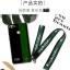 (พรีออเดอร์) เคส Huawei/Y7 Pro 2018-เคสนิ่มลายเก๋ พร้อมสายคล้องคอ thumbnail 16