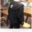เสื้อแจ็คเก็ต | เสื้อผ้าแฟชั่น | เสื้อผ้าผู้ชาย thumbnail 15
